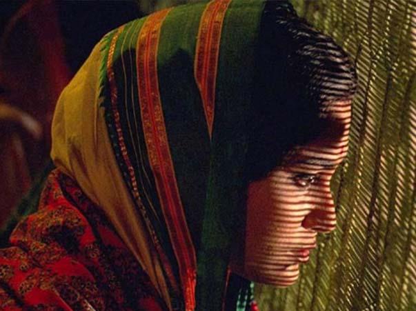 Swatilekha Chatterjee as Bimala Choudhury